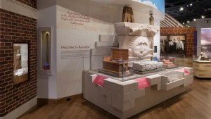 church-history-museum-11